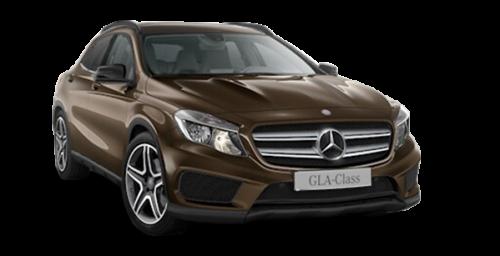 2015 Mercedes-Benz GLA 250 4MATIC - Mierins Automotive ...