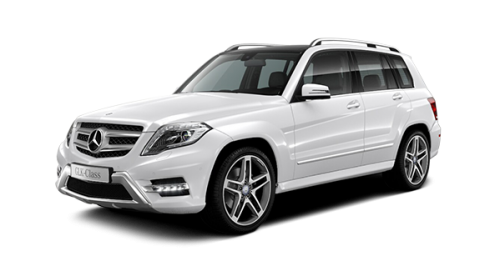 Mercedes Glk 250 Vs Glk 350 Autos Post