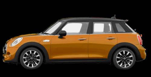 2015 mini cooper s 5 door mini ottawa