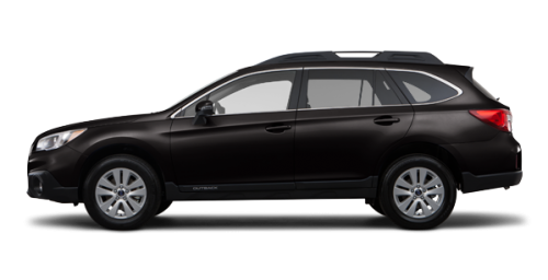 New 2017 2018 Subaru Cars In Merrillville Chicago New