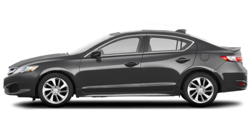 acura ilx base 2016 for sale in montreal gravel acura m tropolitain. Black Bedroom Furniture Sets. Home Design Ideas