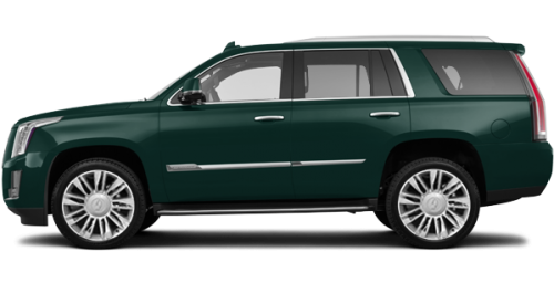 cadillac escalade platinum 2016 for sale in montreal gravel d carie chevrolet buick cadillac gmc. Black Bedroom Furniture Sets. Home Design Ideas