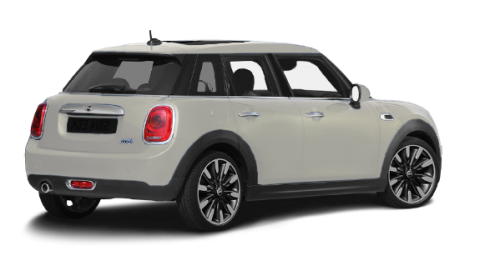 2016 mini cooper hatchback 5 door mini ottawa in ottawa ontario. Black Bedroom Furniture Sets. Home Design Ideas