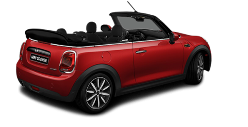 2016 mini convertible cooper mierins automotive group in. Black Bedroom Furniture Sets. Home Design Ideas
