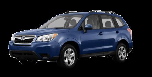 2015 Gmc Sierra Aftermarket Autos Post