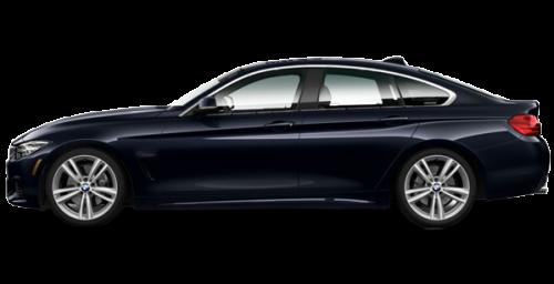 2017 bmw 4 series gran coup 440i xdrive elite bmw automobile in ottawa. Black Bedroom Furniture Sets. Home Design Ideas