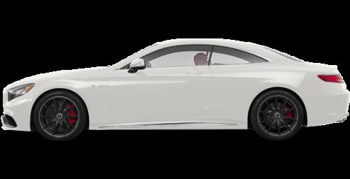 Designo Diamond White Metallic