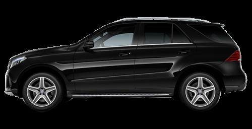 2017 mercedes benz gle 400 4matic ogilvie motors ltd in for 2017 mercedes benz gle400 4matic