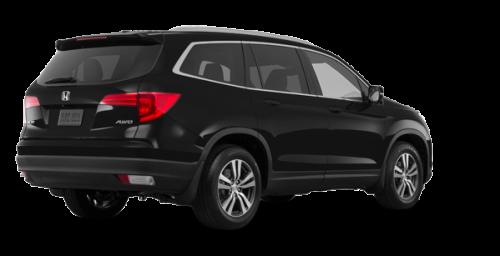 Honda Pilot EX-L RES 2018