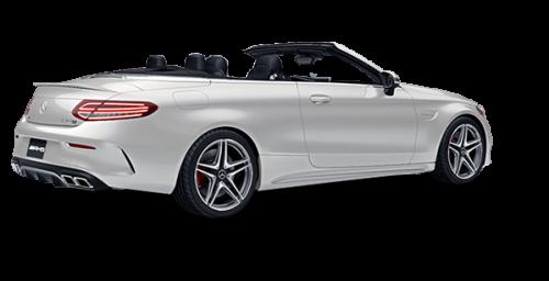 2018 mercedes benz classe c cabriolet amg c 63 s ogilvie motors ltd in ottawa. Black Bedroom Furniture Sets. Home Design Ideas