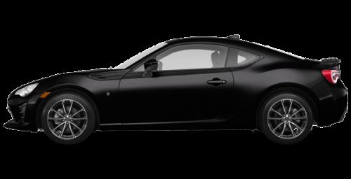 Toyota Toyota 86 GT 2018