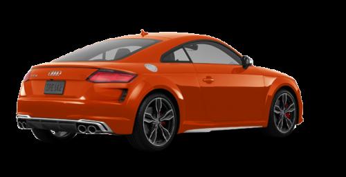 Pulse Orange