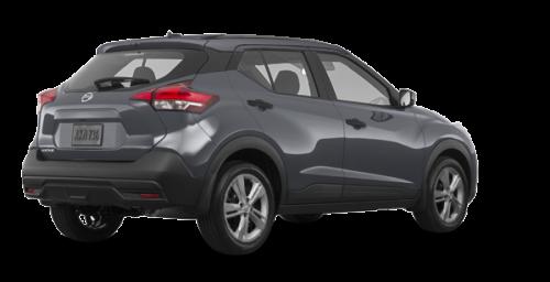 Nissan Kicks S 2019