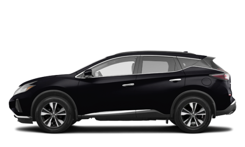 Saint John Nissan >> Your Nissan Dealership In New Brunswick Saint John Nissan