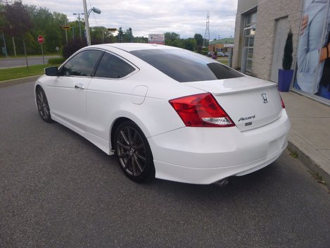 763221 F S 2007 Honda Civic Si Coupe 12 500 O B O Clean Title together with Honda Accord Coupe 2011 Body Kit moreover 2008 Honda Civic Si 4 Door 6spd Fun In Courtenay British in addition Sema 2010 Honda Demonstriruet Koncept Accord Crosstour Hfp as well 2007 Honda Civic Si. on 2010 honda civic si hfp
