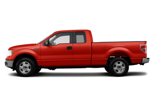 Best price on a 2014 ford fx2 autos post for 2014 ford f 150 exterior colors