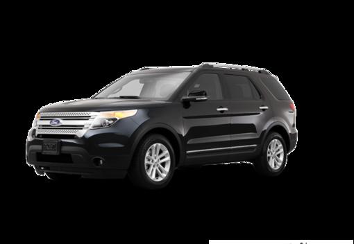 dark side 2015 ford explorer xlt - 2015 Ford Explorer Xlt Dark Side
