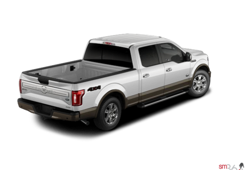 2014 f250 king ranch for sale autos weblog for 2014 ford f 150 exterior colors