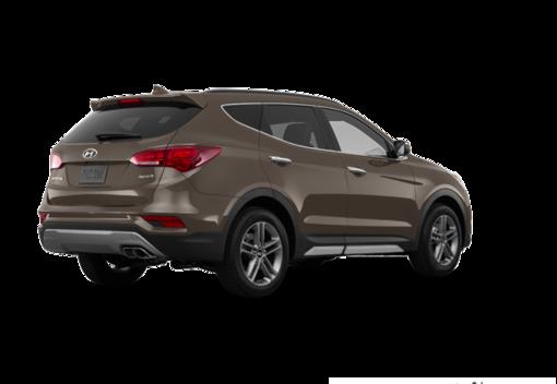 2017 Hyundai Santa Fe Sport 2 0t Limited Gyro Hyundai In Toronto Ontario