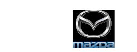City Mazda