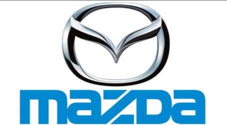 Mazda Canada reports sales for April 2016