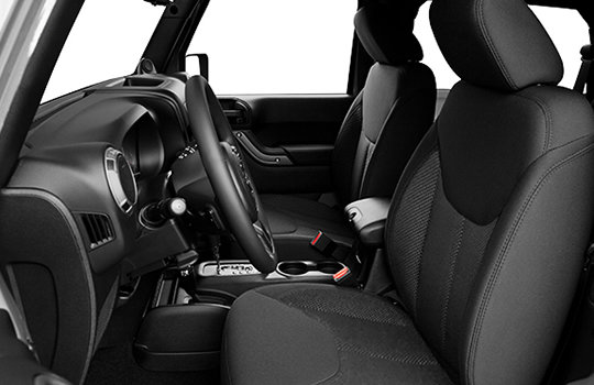 jeep wrangler sport 2017 vendre pr s de st nicolas et ste marie l vis chrysler. Black Bedroom Furniture Sets. Home Design Ideas