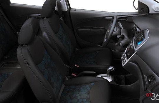 http://img1.sm360.ca/ir/w540h360c/images/newcar/2018/chevrolet/spark/ls/hatchback/interiorColors/2016_chevrolet_spark_ls_hayon_tissu_noir-jais_avant_001.jpg