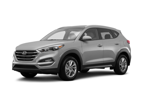 hyundai tucson 2 0l premium 2018 partir de 25 604 hawkesbury hyundai. Black Bedroom Furniture Sets. Home Design Ideas