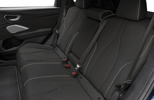 New 2019 Acura Rdx Platinum Elite Near Montreal Acura Sainte Julie