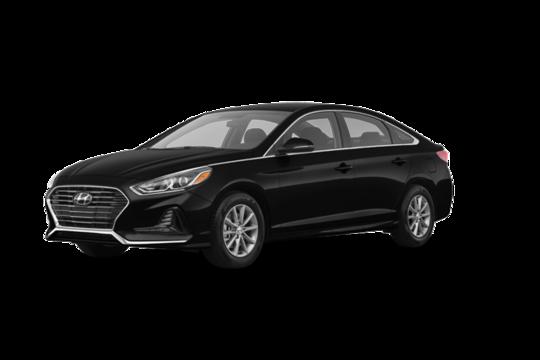 <span>2019 Hyundai</span> Sonata Essential