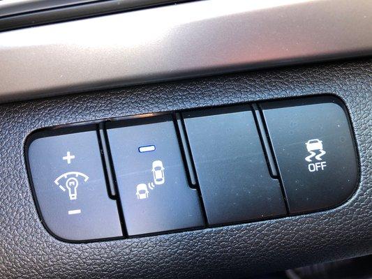 2017 Hyundai Elantra GL (9/11)