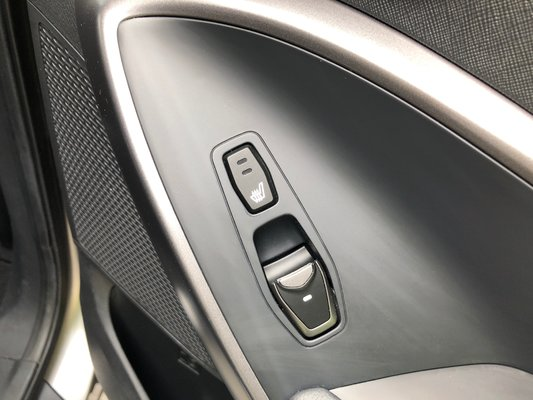 2014 Hyundai Santa Fe Sport Premium AWD (4/12)