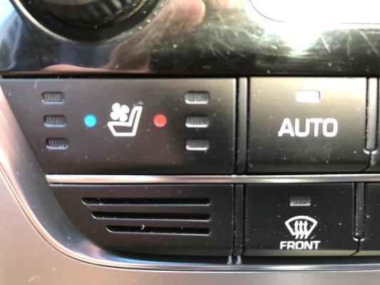 2015 Hyundai Sonata 2.0Turbo Limited (13/15)