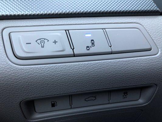 2015 Hyundai Sonata GLS (13/14)