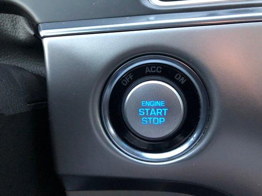 2015 Hyundai Sonata GLS (14/14)
