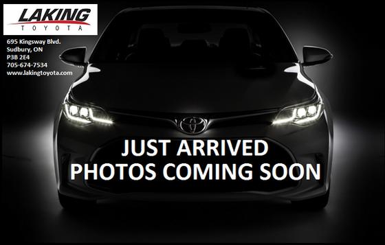 2015 Toyota Venza XLE AWD NAVIGATION REMOTE START HEATED SEATS