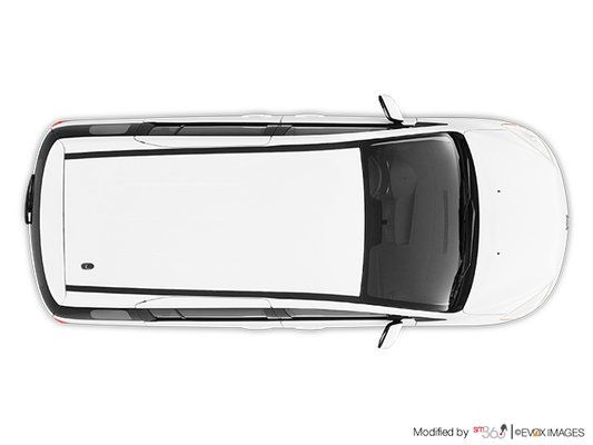 Mazda <span>5 GS 2012</span>