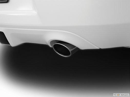 Nissan <span>370Z COUPÉ 2012</span>