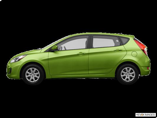 Hyundai accent 5 portes gl 2014 vendre st hyacinthe for Porte et fenetre quebecoise st hyacinthe