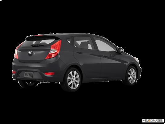 Hyundai accent 5 portes gls 2014 vendre st hyacinthe for Porte et fenetre quebecoise st hyacinthe