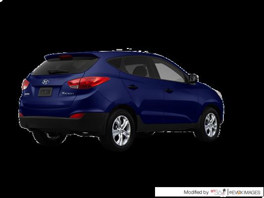 Hyundai Colors For 2014 Tucson.html | Autos Weblog