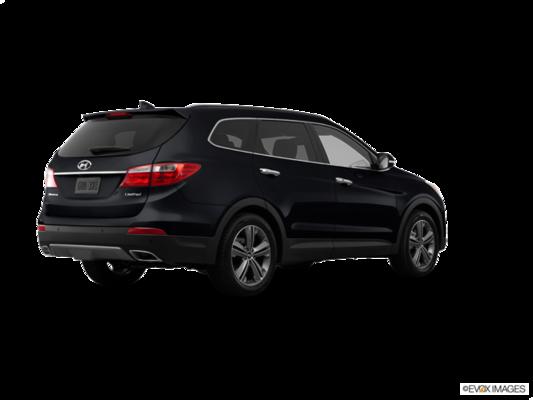 2015 Hyundai Santa Fe Xl Colors Wroc Awski Informator Internetowy Wroc Aw Wroclaw Hotele