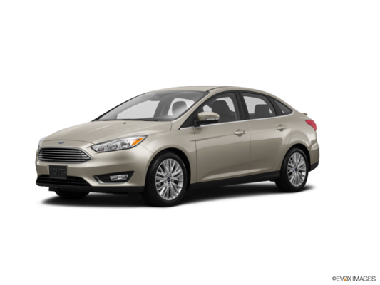 new 2016 ford focus titanium for sale in st john 39 s nl g0030f cabot ford lincoln. Black Bedroom Furniture Sets. Home Design Ideas