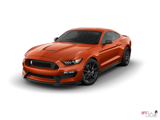 2017 Ford Gt350 Production Numbers >> 2016 Gt 350 Production Numbers.html | Autos Post
