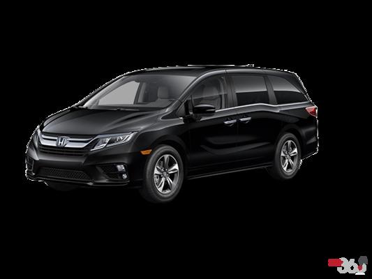 Minivan Reviews Contact Us Autos Post