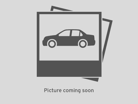2006 Mazda Mazda3 GS AUT 4CYL BIEN EQUIPE