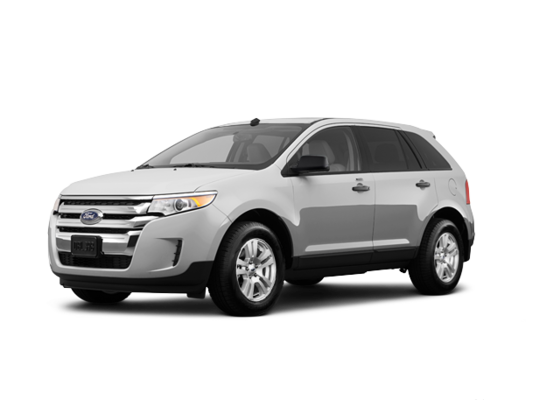 2014 ford edge se fwd full technical specifications price html autos weblog. Black Bedroom Furniture Sets. Home Design Ideas