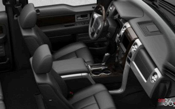 Ford F 150 Platinum 2014 Montr Al Pr S De Brossard Et Ch Teauguay Lasalle Ford