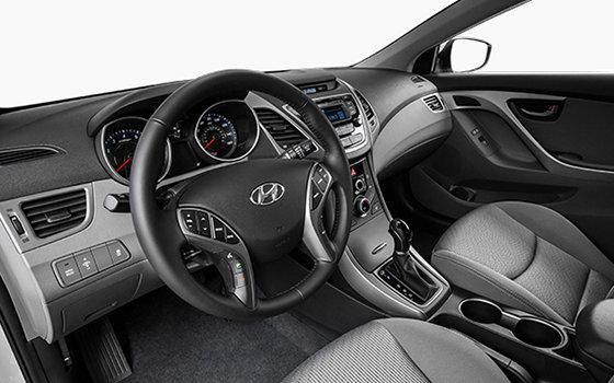 Gallery for 2014 hyundai elantra coupe interior for Hyundai elantra interior colors