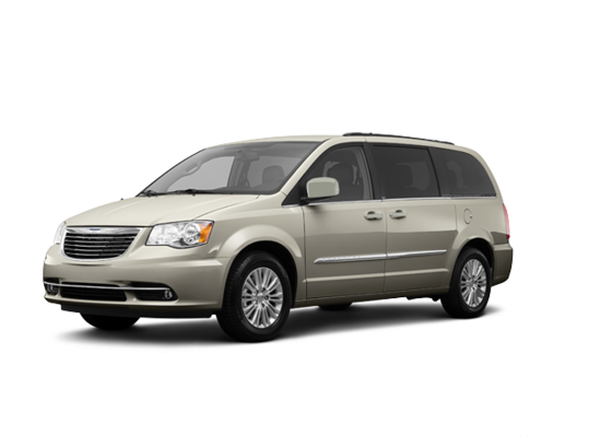 2005 chrysler town country problems defects complaints. Black Bedroom Furniture Sets. Home Design Ideas